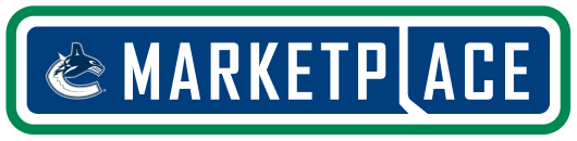 Canucks Marketplace